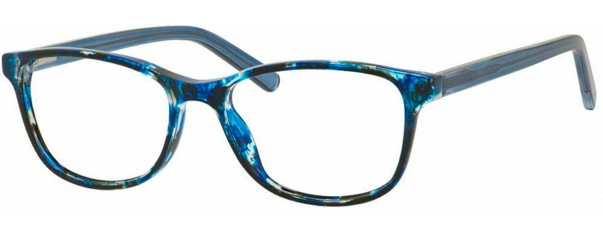 EN4100 / Blue Marble