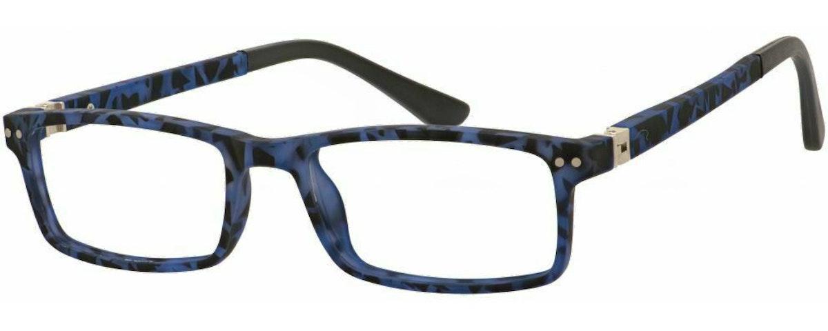 EN4120 / Blue Camo