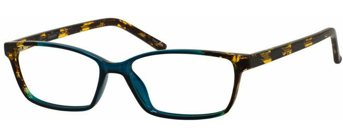 EN4130 / Blue Tortoise